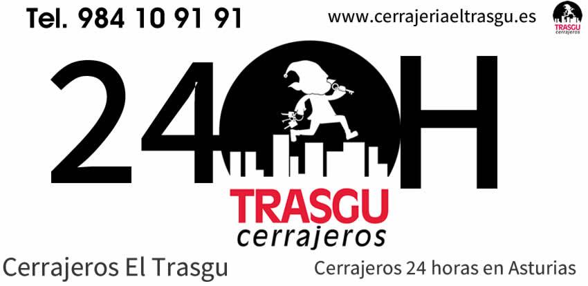 Cerrajeros 24 horas cerraduras y puertas en asturias for Cerrajeros 24 horas toledo